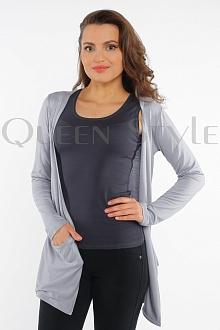 51ada1668ab Женская одежда оптом – купить оптом в Москве по низким ценам от ...